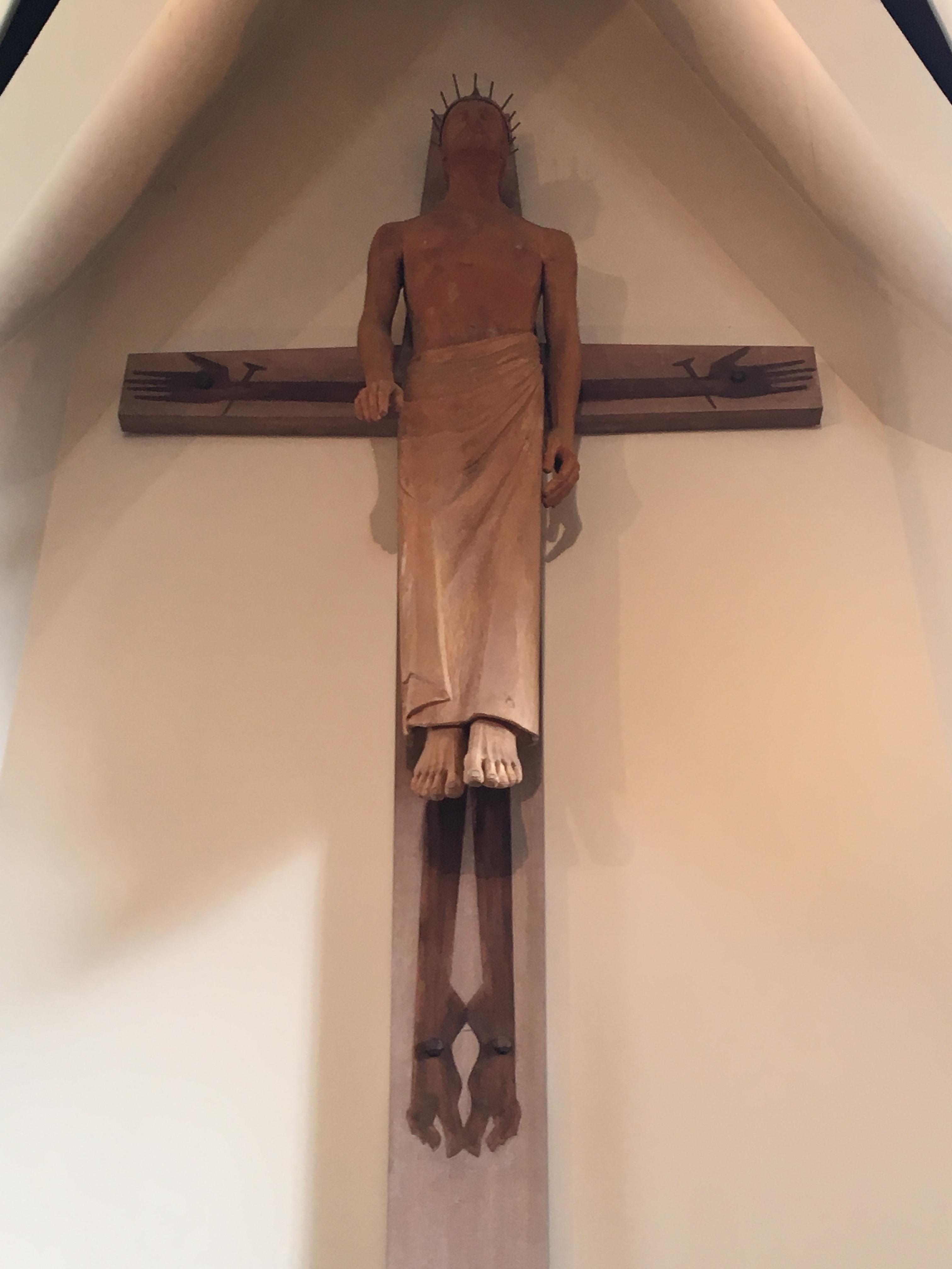 Absence artistic critical essay holocaust holocaust memory presence religion theology